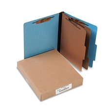 File Folders  Portable & Storage Box Files