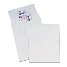 Envelopes/Mailers