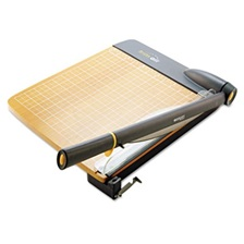 Trimmer Boards