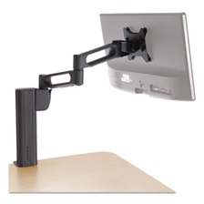 AV Mounts Arms & Hardware