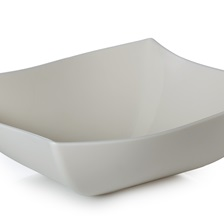 Wavetrends 128 oz.  Serving Bowl - 128-BO