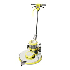 Mercury Floor Machines PRO-2000-20 Ultra High-Speed Burnisher, 1.5hp