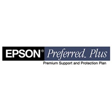 Epson® Two-Year Extended Preferred Plus Service for Stylus Pro 3800 Series