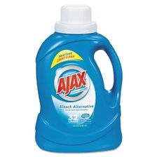 Ajax® 2Xultra Liquid Detergent, Original, 50oz Bottle