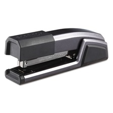 Bostitch® Epic Stapler, 25-Sheet Capacity, Gray