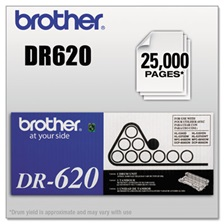 Brother DR620 Drum Unit