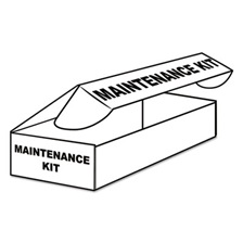 HP ADF Maintenance Kit for CM 4540/4555