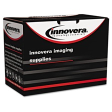 Innovera® Remanufactured 40X4418 (T650) Fuser