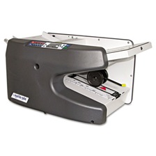 Martin Yale® Model 1711 Electronic Ease-of-Use AutoFolder, 9000 Sheets/Hour