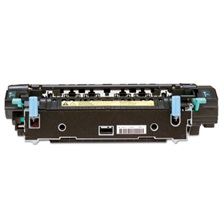 HP C9725A 110V Image Fuser Kit