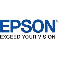 Epson® ELPLP71 Replacement Projector Lamp for 470/475W/475Wi/480/480i/485W/485Wi