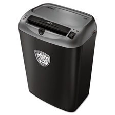 Fellowes® Powershred 70S Medium-Duty Strip-Cut Shredder, 14 Sheet Capacity