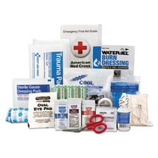 First Aid Only™ 10 Person ANSI Class A Refill, 71 Pieces