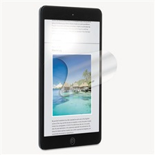 3M™ Anti-Glare Screen Protection Film for iPad mini, Matte