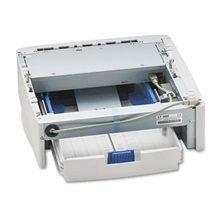 Brother LT400 Multipurpose Paper Tray, 250 Sheets
