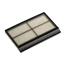 Epson® Replacement Air Filter for PowerLite 92/93/93+/95/96W/905/915W/1835