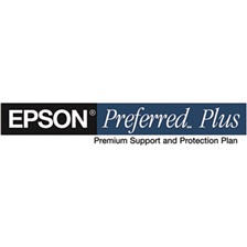 Epson® Two-Year Extended Service Plan for Stylus Pro 7800 Series/9800 Series