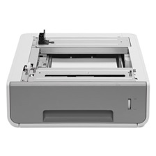 Brother LT325 Lower Paper Tray, 500 Sheets