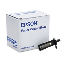 Epson® Stylus Pro 10000 Replacement Cutter Blade Unit
