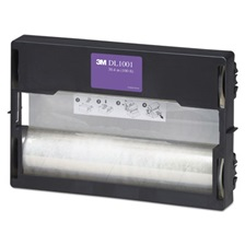 3M™ Refill Rolls for Heat-Free Laminating Machines, 100 ft.