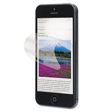 3M™ Anti-Glare Screen Protection Film for iPhone 5