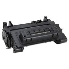Dataproducts® Remanufactured CC364A (64A) Toner, 10,000 Page-Yield, Black