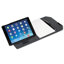 Fellowes® MobilePro Series Deluxe Folio for iPad mini 4