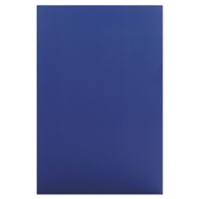 Elmer's® CFC-Free Polystyrene Foam Board, 30 x 20, Blue with White Core, 10/Carton