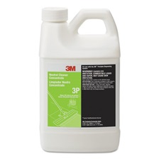 3M™ Neutral Cleaner Concentrate, Fresh Scent, 1.9L Bottle