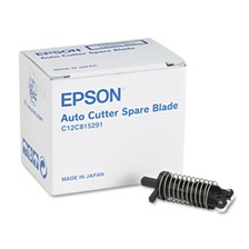 Epson® Replacement Cutter Blade for Stylus Pro 4000