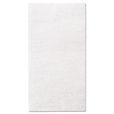 Marcal® Eco-Pac Interfolded Dry Wax Paper, 10 x 10 3/4, White, 500/Pack, 12 Packs/Carton