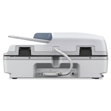 Epson® WorkForce DS-6500 Scanner, 1200 x 1200 dpi