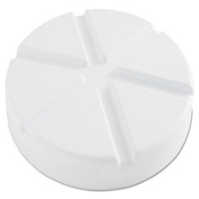 Rubbermaid® Replacement Lid for Water Coolers, White