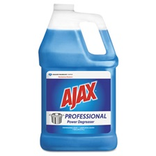 Ajax® Dish Detergent, Citrus Scent, 1 gal Bottle