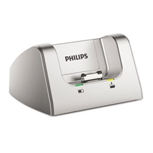 Philips® Pocket Memo USB Docking Station