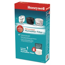 Honeywell Quietcare Console Humidifier Replacement Filter