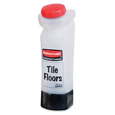 Rubbermaid® Commercial Replacement Refill Cartridge, 15oz